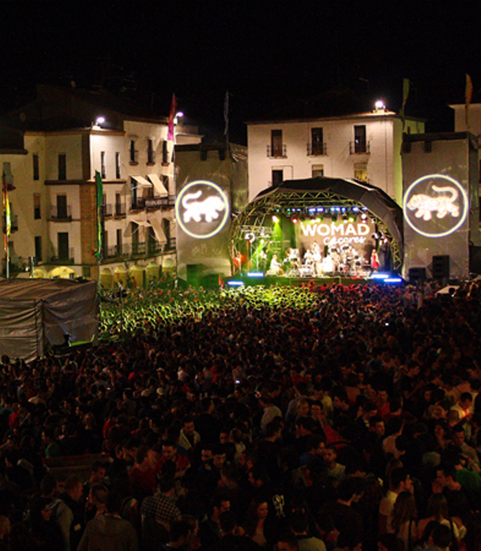 WOMAD-Caceres-2012