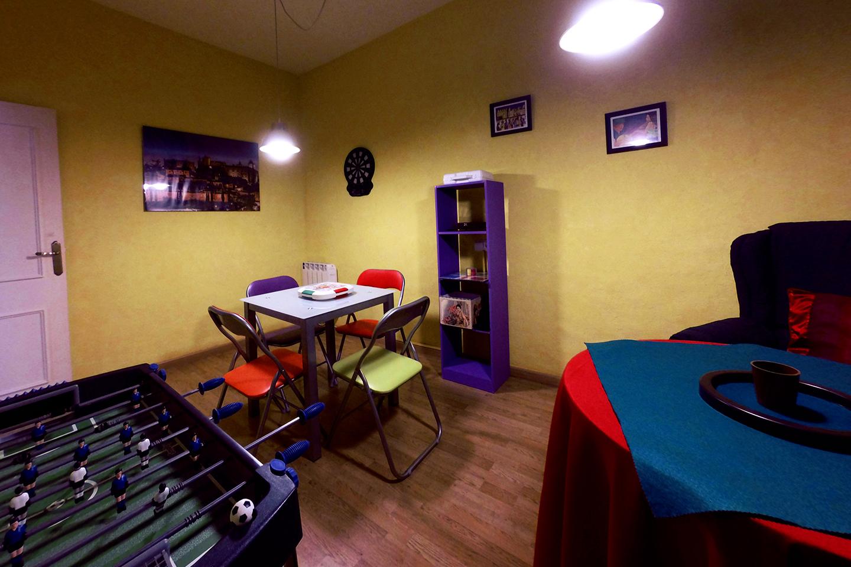 sala juegos 2